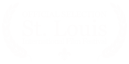 SLIFF official selection