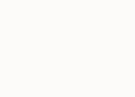 American FDocumentary Film Festival
