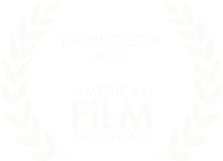 American Film Showcase